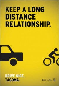 LongDistanceRelationships-200x291