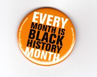BlackHist button2012