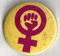 Womanpower late 20th cent.