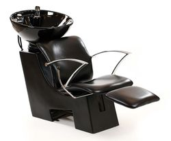 Conti_shampoo_chair