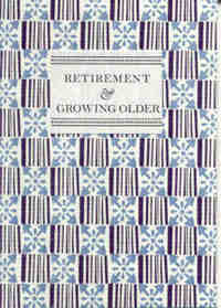 Retirement_growing_older__little_bo