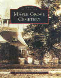 Maple_grove_cemetary_book