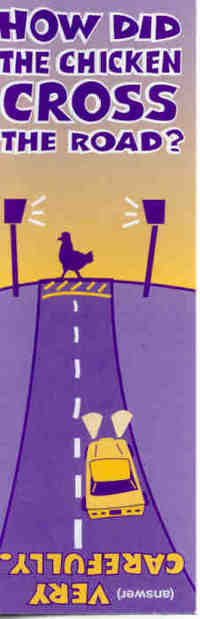 Portland_bookmark_how_chicken_cross