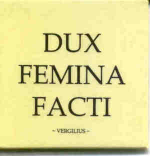 Dux_feminaleader_of_enterprise_is_a