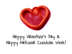 National_condom_week_planned_parent
