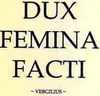 Dux_femina_magnet_small_edited