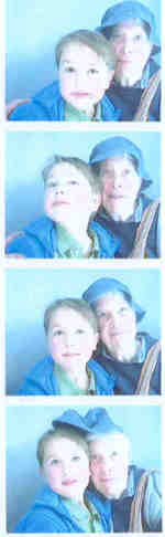 Zach_ndb_photobooth_608