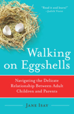 Walking_on_eggshells_book_cover_2