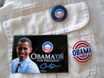 Barack_cookies_bidens_mother_button