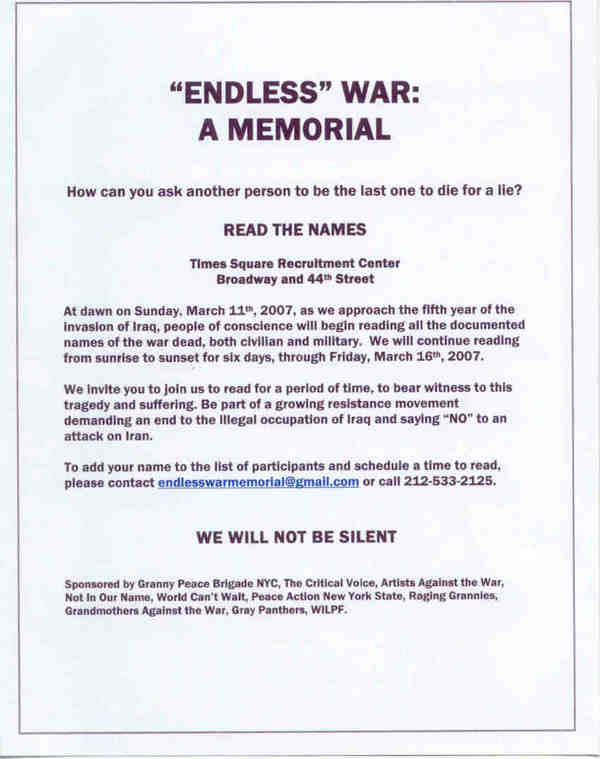 Endlless_war_menorial_3