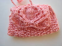 Knit_conam_two004