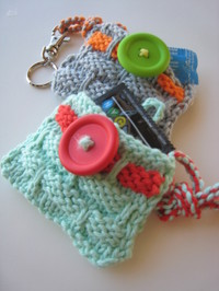 Knit_conam_two008