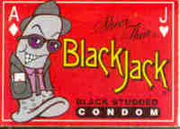 Condom_black_jack_from_dispenser