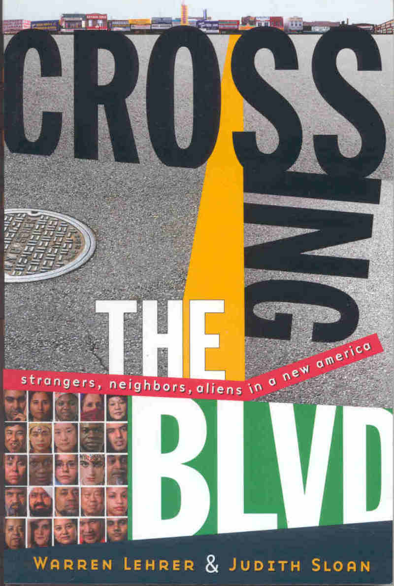 Crossing_blvd_book_cover
